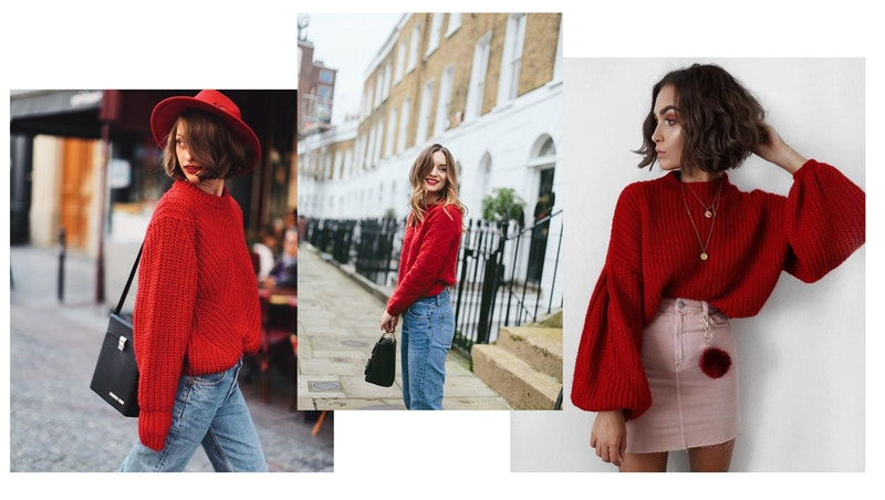 Red_jumper