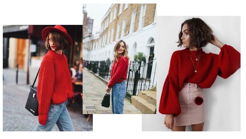 Red_jumper