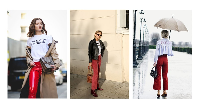 Red_trousers