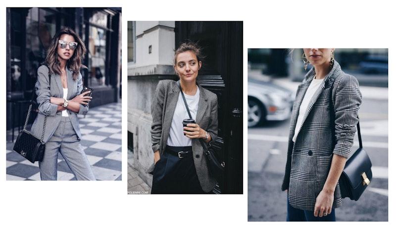 grey_suits_mid_shot