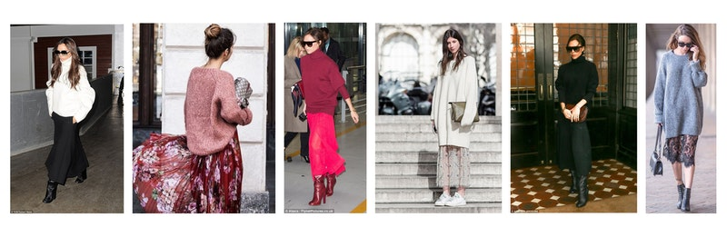 jumper_and_maxi_skirt