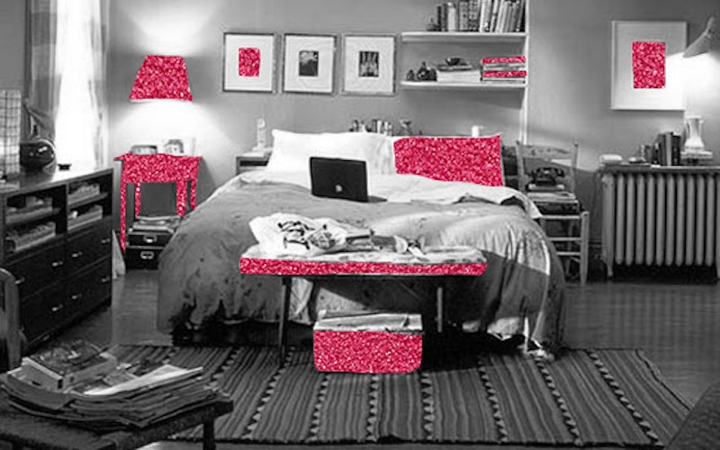 Carrie-s-Apartment-2